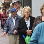 calcular pensión de jubilación