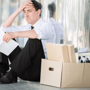 cobertura desempleados