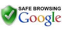 verificacion de google